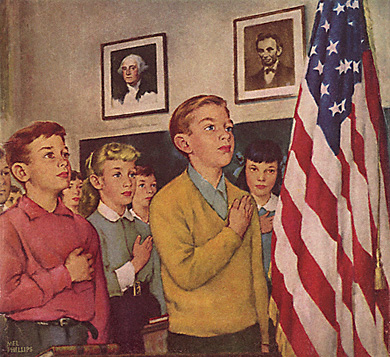 [Image: Pledge-of-Allegiance.jpg]