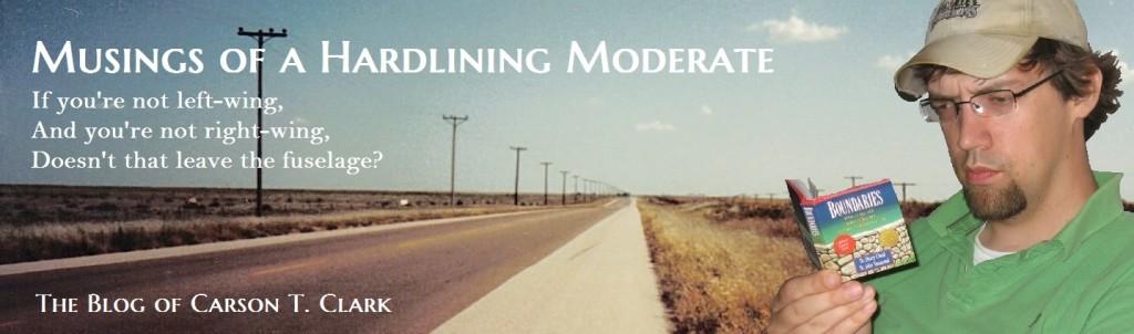 http://carsontclark.com/wp-content/uploads/2014/05/Texas-Road-43-1024x302.jpg