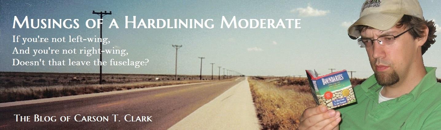 http://carsontclark.com/wp-content/uploads/2014/05/Texas-Road-43.jpg